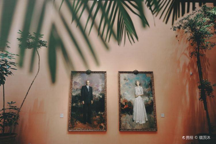 티센보르네미서 미술관2