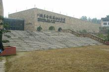 汉中川陕革命根据地纪念馆