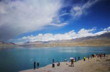 新疆南北疆大环游随拍(8)——旅途随拍