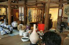 景德镇以前叫昌南,是China的起源水上丝绸之路也是陶瓷之路的推手。如果不是对陶瓷感兴趣不要来景德镇