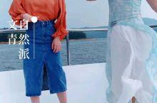 河南著名的温泉疗养基地和生态旅游区,河南、湖北、安徽三省交界处的商城县汤泉池,游船上听歌畅游鲇鱼山水