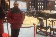 杭州开G20的地方