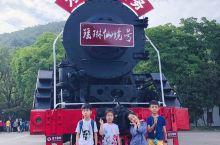 今天,我和小伙伴们来到了桐庐瑶琳仙境玩。暑假这么热,但是瑶琳仙境的洞内却有一股凉气袭来。原来洞里的温