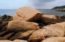 外伶仃岛是广东省万山群岛的岛屿之一,因不在伶仃洋范围之内,亦距离内伶仃岛很远,所以被称为外伶仃岛。诗