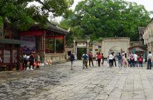 黄姚古镇,人文底蕴。贺州十八水,还有玉石林。