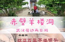 赤壁羊楼洞,武汉周边两日游好去处  羊楼洞位于赤壁市区西南26公里的羊楼洞镇,为湘鄂交界之要冲,明清