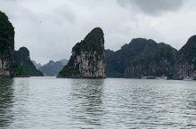 联合国自然遗产水上桂林
