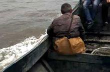 出海打鱼,就少你