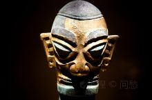 伟大的中华古文明!