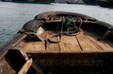 东兴金滩出海打渔咯,收获满满的。