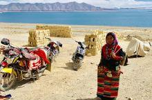 西藏文布南村的建设