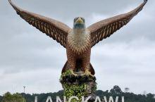 兰卡威之旅,巨鹰广场,海滩别墅,度假模式开启,这个季节兰卡威相对比较凉爽一些,很舒服,吃当地美食,逛