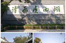 诗画瘦西湖,五亭桥、白塔、钓鱼台等景点众多,又赶上了菊花节,观赏到各种色、形俱佳的菊花,很多都是自己