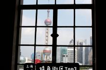 上海旅游攻略|特色街区(一) 这篇攻略将推荐给来上海旅游的游客们推荐魔都那些有特色的街区,他们或者有