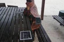 马来西亚的热浪岛是最吸引人的地方