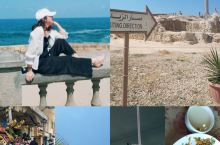 高中时期因为一本悠世的小说有了一个模糊的想法,约定24岁和朋友一起去埃及旅行,可是这次旅行最终还是自