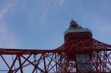 第一次来日本,要怎么安排旅游线路呢? 首选确定地区,日本热门旅行地区有东京、关西、北海道 东京地区: