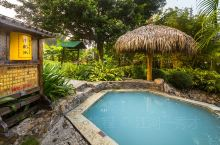 这是第四次去御临门温泉,只因这儿的1.温泉水好;2.正宗的印尼技师Spa;3.中餐厅的客家菜出品不赖