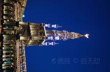 江阴的海澜飞马水城,景色真美。室内的游船和商店很有威尼斯水城的味道