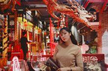 上海美食探店丨一场火锅的饕餮盛宴 新旧交融相互促进,迷人的魔都总是那么梦幻 时光总是匆匆,很多东西都