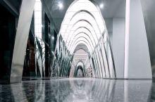 东关街个园新开的酒店,位置绝佳,极限挑战拍摄的打卡地,扬州本地人强烈推荐哦 在具有扬州风情老城区里,