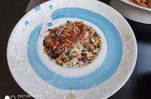 台山颐和温泉对面马路,海沣苑餐厅食物摆设几好,碗碟几精美,味道好。 详细地址:  交通攻略:   【