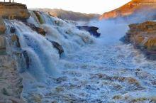 壶口瀑布是国家级风景名胜区,国家AAAA级旅游景区。