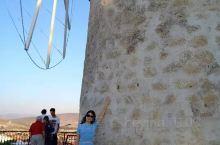阿拉恰特,土耳其的圣托里尼!
