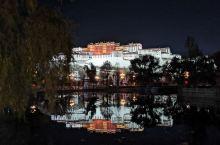 酒店离布达拉宫很近,导游非常给力,房间很温暖,值得拥有。就是有点小,说是布达拉宫观景房其实也看不清,