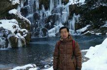 【旅行记忆】还记得庐山那些飘雪的日子吗?
