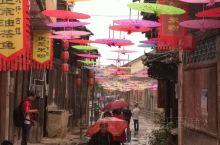 我可能是个比较喜欢中国风和怀旧的人,出来游玩只去水乡古镇,周庄,西塘,乌镇,同里,甪直,锦溪,七宝,