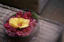 好消息!在《美国新闻与世界报道》最新评选出的旅行榜单中,夏威夷茂宜岛被评为全球第六,全美第四最佳度假