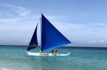 【景点攻略】拥有全球最美日落的长滩岛 详细地址:菲律宾的一个小小岛屿  交通攻略:从卡里博机场出发,