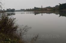 风景区:美美的风景区,大爱仁寿县风景区风景区,爱爱(⑉°з°)-。大爱你呀风景区,仁寿最美风景区……