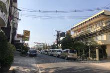 万象城市旅馆(City Inn Vientiane)