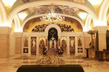 贝尔格莱德必去,圣萨瓦教堂(塞尔维亚语:Храм светог Саве/Hram svetog S