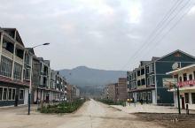 中国升钟湖         世界钓鱼城 shengzhong  lake  of  china fi