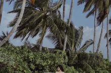 马尔代夫|一价全含的伊露岛,最适合度假⛱️ 上个月去了一直想去的马尔代夫,选岛之前我也看的眼花缭乱,