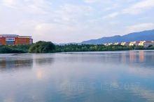 安庆师范大学龙山校区