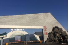 镜泊湖风景区位于牡丹江市,独特的景色,非常壮观!不一样的体验!