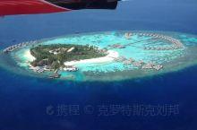 去了那么多岛屿海景,觉得马尔代夫真的是独一无二,非常安逸休闲的旅行。通过中转酒店坐水飞上岛,中央格兰