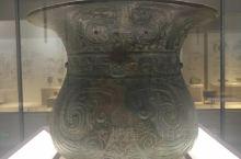 来到镇江要想了解一下镇江的历史和文化,那一个地方是一定要来的,就是镇江博物馆。目前打一个城市打卡这个