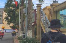 防城港 防城港·广西  【景点攻略】 详细地址:中国广西防城港  交通攻略:高铁 公车 巴士 滴滴