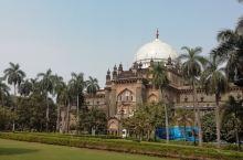印度最大的博物馆,有个奎师那厅,展的都是细密画,画的内容多与毗湿奴的化身奎师那相关,而奎师那也是大众