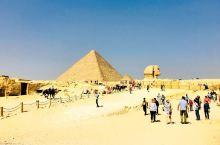 """阿拉伯埃及共和国简称""""埃及""""。位于非洲东北部,地处欧亚非三大洲的交通要冲,是大西洋与印度洋之间海上航"""