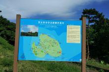 #云旅游#之日本宫古岛。见过最蓝的海水,有一种