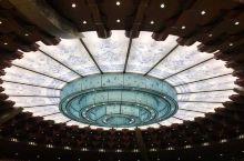 G20峰会主会场, 今天召开治安系T13组织生活会[愉快]…