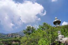 河南省林州石板沟景区,是还未开发的一个自然景点,野趣多多,原生态,值得一游。
