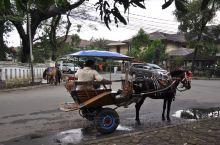 万隆【目的地攻略】 行前准备:万隆是印尼爪哇中西部主要城市,华人聚居地,有很多世界服装品牌的代工厂,