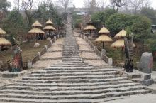 美丽神圣、独一无二、探秘历史深山的古村古寨:千年瑶寨!真的很适合全家人出游的地方